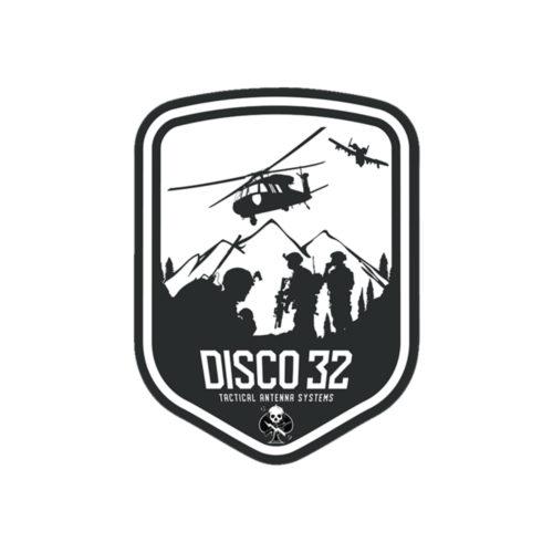 Disco32